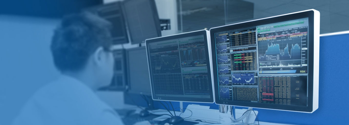 Image result for Perusahaan Sekuritas terbaik